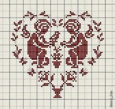 4408901_vwqju64w.jpg (500×476)