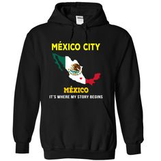 [Best holiday t-shirt names] Mexico City  Mexico   Shirts of year