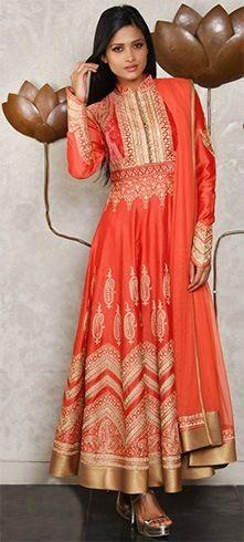 Aari Work Design Patterns | #Fashion #Apparels