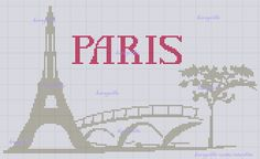free- sous les ponts de paris