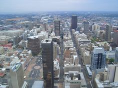 Johannesburg also known as Jozi, Jo'burg or eGoli, is the largest city in South Africa, by population. Johannesburg is the provincial capital of Gauteng, the. Great Places, Places To See, Places Ive Been, Paises Da Africa, South Africa, Pretoria, African Countries, Countries Of The World, Zimbabwe