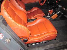 2001 Audi TT Roadster quattro, $14900 - Cars.com