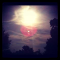 Total Eclipse of the heart! IMG_1804.JPG 781×781 pixels