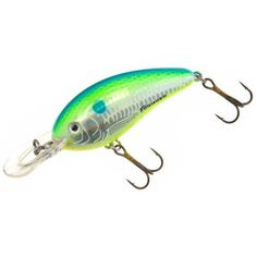 images of bomber crankbaits | ... Hard Baits Bomber Lures® Fat-Free Shad Fingerling® BD5F Crankbait