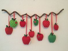 Babyshower, Hanger, Christmas Ornaments, Holiday Decor, Home Decor, Clothes Hanger, Decoration Home, Room Decor, Baby Shower