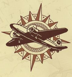 http://fc09.deviantart.net/fs45/f/2009/092/5/c/Indiana_Jones_Airplane_logo_by_antisora13.jpg