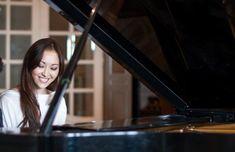 A música como promotora do bem-estar psicológico na adolescência