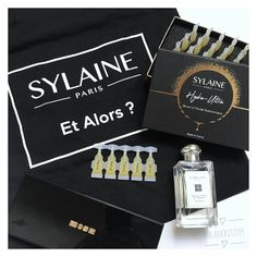I am so thankful to have tried @sylaine_paris_official Hydro-Ultra Serum. First of all this is cruelty free with a short ingredient list. Formulated with hyaluronic acid and powerful antioxidants Allowing the skin to retain moisture and lock it with in the deep layers of the skin. It is advised to removes wrinkles brightens skin and postpones senility giving you  smooth elastic skin that glows all day. . Instructions are simple. Shake before use and 1 vial a day for both morning and night… Skin Elasticity, Wrinkle Remover, Skin Brightening, Hyaluronic Acid, My Beauty, Cruelty Free, Shake, Serum, Moisturizer