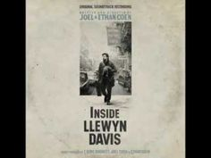 Justin Timberlake and Carey Mulligan - Five Hundred Miles, from Inside Llewyn Davis