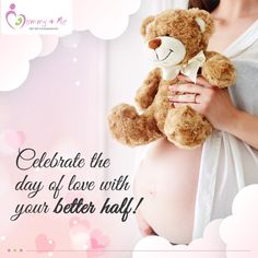 The gender reveal blood test provides results with high accuracy. We perform quick and easy blood test with next day results at our studio. Blood Test, Gender Reveal, It Works, Studio, Easy, Studios, Gender Reveal Parties, Nailed It, Baby Gender Revealing