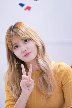 Extended Play, Nayeon, South Korean Girls, Korean Girl Groups, Twice Jihyo, Twice Kpop, Dahyun, Hirai Momo, Angel Eyes
