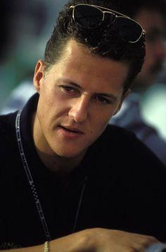 Mick Schumacher, Michael Schumacher, F 1, Ferrari, Racing, Hero, Photos, Cars, Formula 1