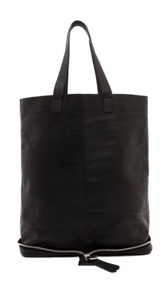 Baco tote by Monserat De Lucca ($313 from Shopbop)