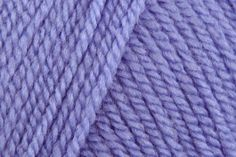 Stylecraft Special DK - Bluebell (1082) - 100g - Wool Warehouse - Buy Yarn, Wool, Needles & Other Knitting Supplies Online!