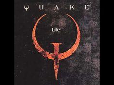 Quake Soundtrack - YouTube