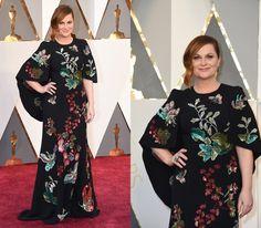 Looks do Oscar 2016 | Certo e Errados nos corpos das celebridades