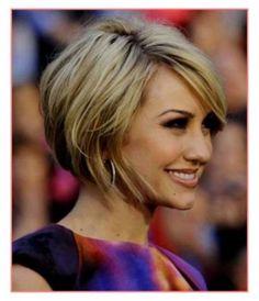 Hairstyles ~ Popular Haircuts