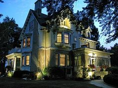 Horicon, Wisconsin Bed and Breakfast