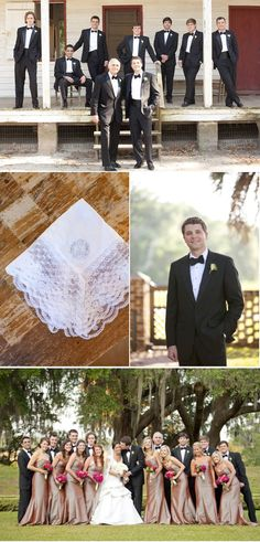 Like the grooms pose; on the deck at Doc & Nancy's? Groomsmen Poses, Groom Poses, Wedding Poses, Wedding Dresses, Middleton Place, Me Against The World, Wedding Styles, Our Wedding, Wedding Photography