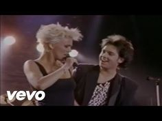 Mi Musica de los años, Roxette - Listen To Your Heart 80s Music, Music Love, Love Songs, Good Music, Marie Fredriksson, S Videos, Rock Videos, Music Lyrics, Music Songs