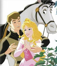 Princesa Disney Aurora, Princesa Real, Aurora Disney, Cinderella Disney, Disney Dream, Disney Princess, Cute Disney Pictures, Images Disney, Disney Art