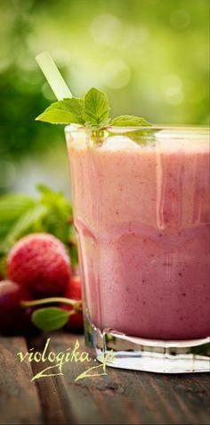 Είναι ο χυμός του φρούτου εξ ίσου ωφέλιμος με το ίδιο το φρούτο;  Σε καμία περίπτωση ο χυμός δεν περιέχει όλα τα θρεπτικά συστατικά του φρούτου ή του λαχανικού. Ο λόγος είναι ευνόητος. Όταν καταναλώνουμε ένα φρούτο ή λαχανικό, δεν λαμβάνουμε μόνο τον χυμό του αλλά και τις ίνες του και κάποιες φορές τον φλοιό του, καθώς και κάποιες βιταμίνες που χάνονται με το στύψιμο.