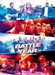 #Watch Battle of the Year  full movie online