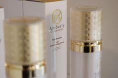 Care & Prepare Skincare, Cosmetics, Skincare Routine, Skins Uk, Skin Care, Asian Skincare