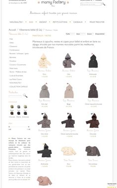 100%made ni France    # vintage # hand made    www.mamyfactory.com