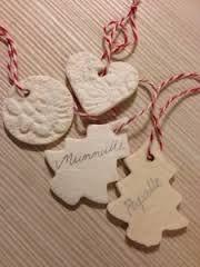Kuvahaun tulos haulle askartelua joulumyyjäisiin