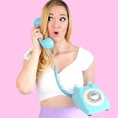 AlishaMarie so cute ☺️⭐️oh my gosh she amazing if any one would like to follow Alisha just ask me I can ask her to follow you . Oh my gosh 39 pins and 12 like get this up to 300 pins and 200 likes by April 8th