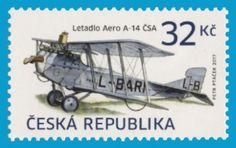 Die Tschechische Post gab am 20.01.2017 zwei Sondermarken und ein Markenheftchen heraus: http://sammler.com/bm/tschechien-neuausgaben.htm