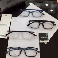 POLICE glasses_3