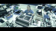BTL - Set To Grow - Corporate video 2.0