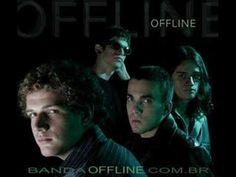 Offline - Sete à Uma (versão nova)