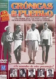 Watch Crónicas de un pueblo Watch Movies and TV Series Stream Online Time In Spain, Nostalgia, I Series, We Remember, Sweet Memories, Old Toys, Movies To Watch, Vintage Toys, Childhood Memories