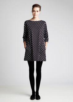 アイテム|クロージング|CLASSICS|WOMEN|ドレス & スカート|marimekko (マリメッコ) 日本公式サイト