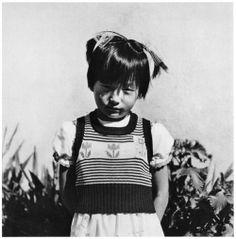 1978 • from the series Fûshi Kaden 風姿花伝 (Asahi Sonorama) © Issei Suda