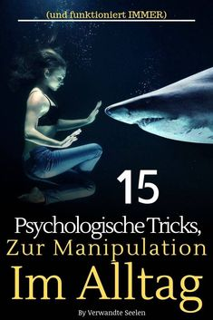 15 psychological tricks for manipulation in everyday life Psychologie Psychology Quotes, School Psychology, Forensic Psychology, Love Your Enemies, Mental Training, Blog Love, How To Make Notes, Body Language, Good To Know