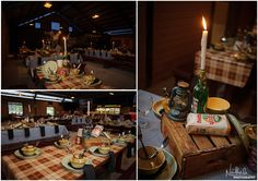 shebeen party ideas - Google Search African Theme, Centerpieces, Table Decorations, 30th Birthday, Birthday Ideas, Party Ideas, Fun Ideas, Decor Ideas, Party Time