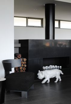 Real Flame continues to strive for excellence in fireplace design Decor, Interior, Residential, Log Homes, Fireplace Parts, Residential Interior Design, Interior Design, Fireplace, Residential Interior