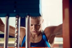 5x proteïne power meals for after strength training- Dafne schippers