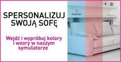 Sofalink | Sofy | Kanapy | Sklep sofy