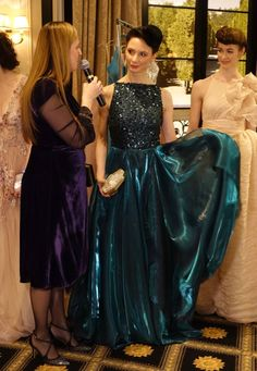 Couture Salon 2020 - Kleider für den Wiener Opernball - Happyface313 Christian Lacroix, Johann Strauss, Prom Dresses, Formal Dresses, Vienna, Opera, Couture, Beautiful, Fashion