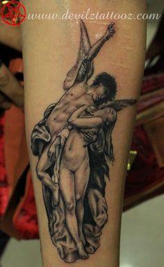 http://www.tattoosnewdelhi.com/artist/cupidandpsyche%20black%20and%20grey%20tattoo.jpg