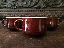 Vintage - Cups & Mugs in Home & Living > Kitchen & Dining - Etsy Summer Celebrations - Page 62