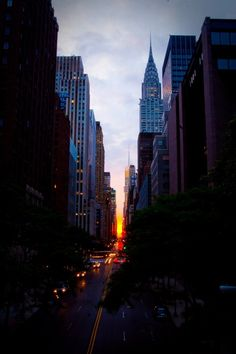 newyorkisforlovers:  New York only blog!