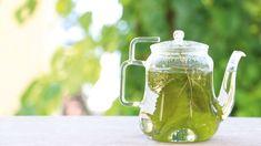 Dut Yaprağı Çayı Japanese Puzzle, Allrecipes, Yogurt, Tea Pots, Food And Drink, Health, Tableware, Bebe, Masks