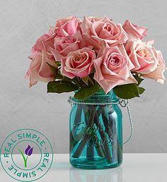 1800flowers gift code