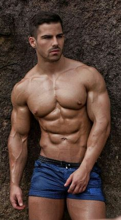 Roman Dawidoff